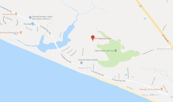 seacrest-map.png